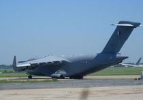 C17 A7-MMA-3