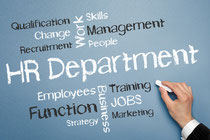 Personalmanagement /Personal Service