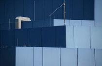 Schachtelblau