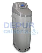 Addolcitori acqua Depur