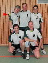 FS Amperland - 1. Platz