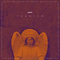 Grämsn - Requiem CD + Orange Vinyl Edition (März 2018)