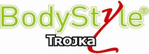 Trojka BodyStyle