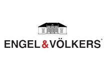 Engel & Völkers Basel