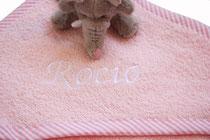 capa rosa