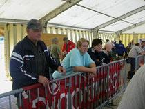 kant. Sportschützenfest Reinach