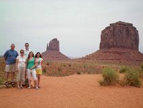 2008 Marlboro-land