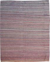 1. Kelim, 237 x 170 cm