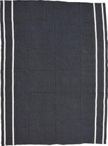 6. Yak Kelim, 278 x 200 cm