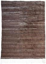 1. Teppich, 387 x 296 cm