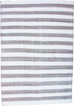 4.Kelim, 353 x 252 cm