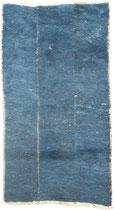 12. Tsuktruk, Tibet, 4. Viertel, 19. Jahrhundert,
