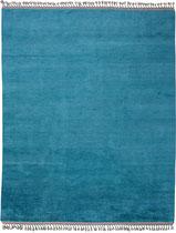 Color & Texture  362 x 286 cm