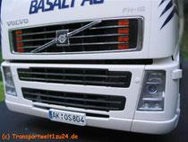 tw124-volvo-fh-basalt-ag06