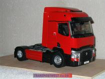 tw124-t-range460-11