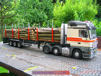 tw124-timbertrailer15