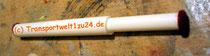tw124-fixierhilfe02