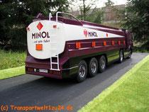 tw124-tankzug-minol06