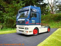 tw124-tga-althaus03