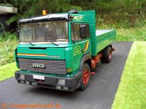 tw124-Iveco-Dillenburger01