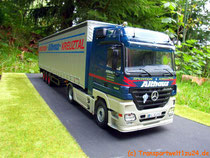 tw124-actros-1846-mp2-althaus05