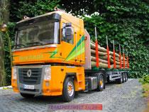 tw124-timbertrailer14