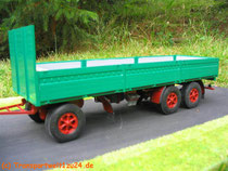 tw124-Iveco-Dillenburger08