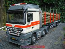 tw124-timbertrailer17