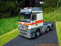 tw124-actros-mp2-svdv02
