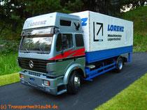 tw124-sk-1844-lorenz02