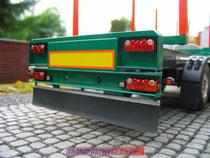 tw124-timbertrailer05