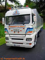 tw124-tga-xlx-heimbach03