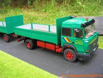 tw124-Iveco-Dillenburger03