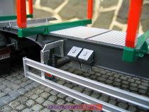 tw124-timbertrailer07