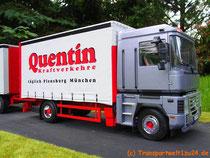 tw124-Magnum-Quentin02