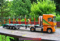 tw124-timbertrailer01