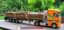 tw124-timbertrailer09