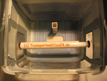 tw124-fixierhilfe03
