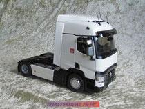 tw124-t-range460-09