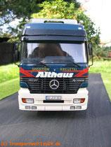 tw124-actros-1848-althaus03