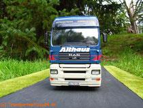 tw124-tga-althaus02