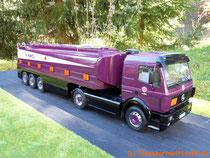 tw124-tankzug-minol04