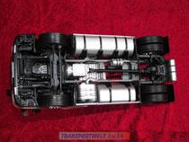 tw124-t-range520high-05