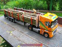 tw124-timbertrailer13