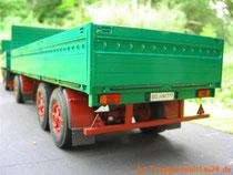 tw124-Iveco-Dillenburger10