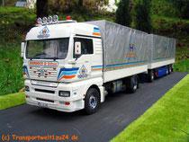 tw124-tga-xlx-heimbach01