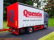 tw124-Magnum-Quentin05