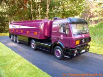 tw124-tankzug-minol02