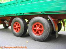 tw124-Iveco-Dillenburger11