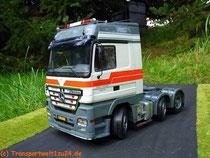 tw124-actros-mp2-svdv03